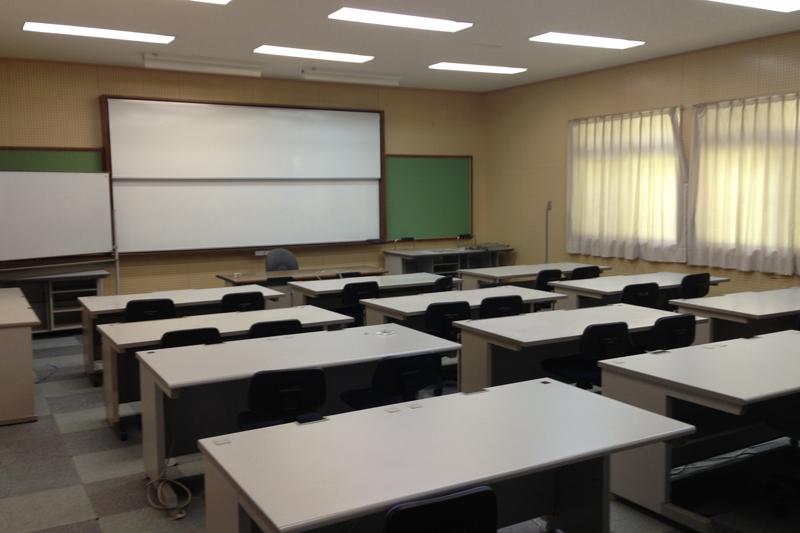 職業訓練パソコン教室
