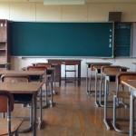 学校施設の紹介