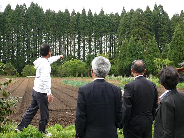 150414moriyama10