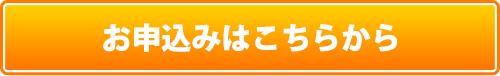 九州鹿児島県曽於市のお試し移住・田舎暮らし体験!旅行気分で行ける2泊3日参加者募集の申込みはこちら
