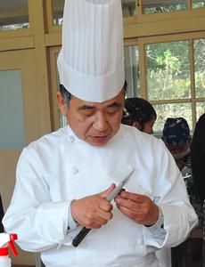 kurokitakayuki