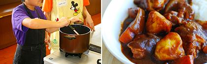 17-taiken-curry