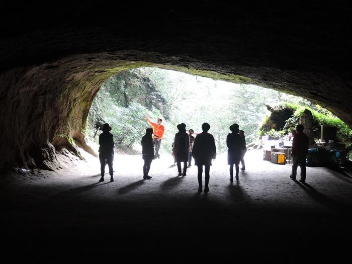 溝ノ口洞穴2_R