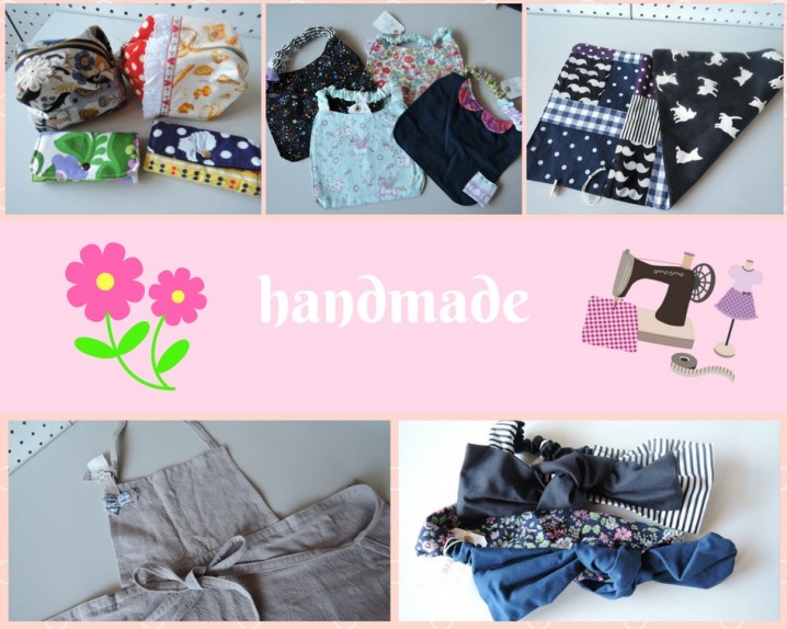 handmade (1)