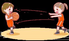 【優勝報告】長崎県高尾小男子ミニバスケットボールクラブ|第38回都城霧島盆地ミニバスケットボール大会2019